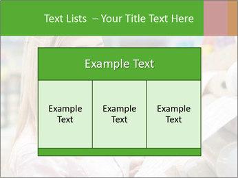 0000074823 PowerPoint Template - Slide 59