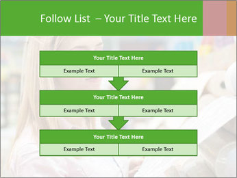 0000074823 PowerPoint Template - Slide 60