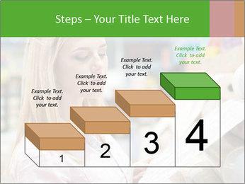 0000074823 PowerPoint Template - Slide 64