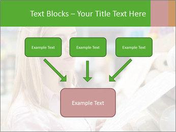 0000074823 PowerPoint Template - Slide 70