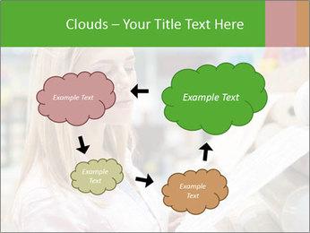 0000074823 PowerPoint Template - Slide 72