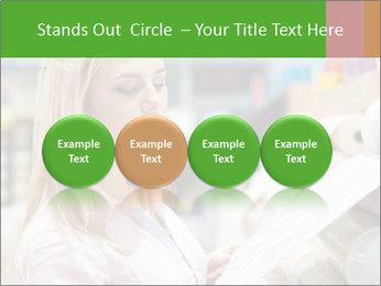 0000074823 PowerPoint Template - Slide 76