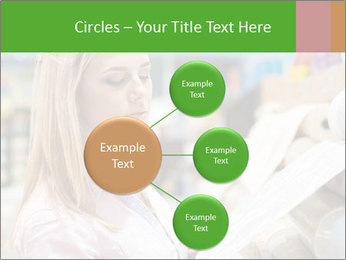 0000074823 PowerPoint Template - Slide 79