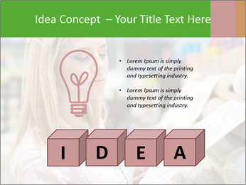 0000074823 PowerPoint Template - Slide 80