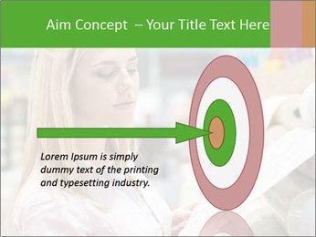 0000074823 PowerPoint Template - Slide 83