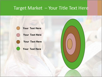 0000074823 PowerPoint Template - Slide 84