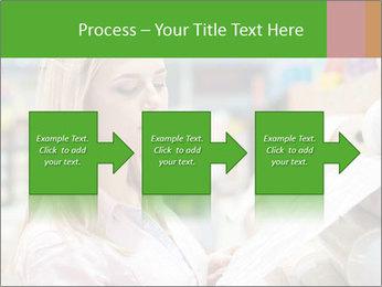 0000074823 PowerPoint Template - Slide 88