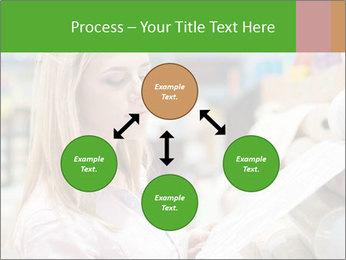 0000074823 PowerPoint Template - Slide 91