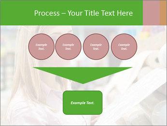 0000074823 PowerPoint Template - Slide 93