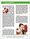 0000074823 Word Templates - Page 3