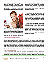 0000074823 Word Templates - Page 4