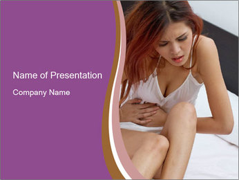 0000074824 PowerPoint Template - Slide 1