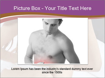 0000074824 PowerPoint Template - Slide 16