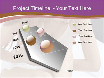 0000074824 PowerPoint Template - Slide 26
