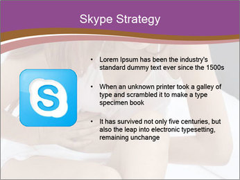 0000074824 PowerPoint Template - Slide 8