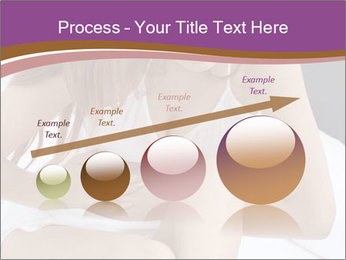 0000074824 PowerPoint Template - Slide 87