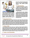 0000074824 Word Template - Page 4