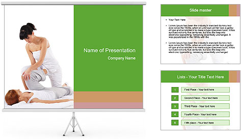 0000074825 PowerPoint Template