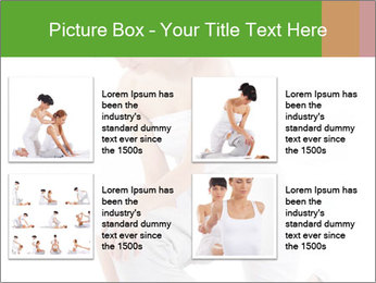 0000074825 PowerPoint Template - Slide 14