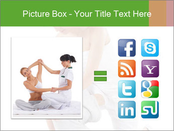 0000074825 PowerPoint Template - Slide 21