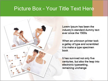 0000074825 PowerPoint Template - Slide 23