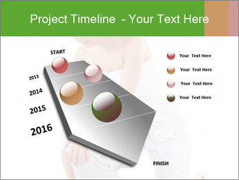 0000074825 PowerPoint Template - Slide 26