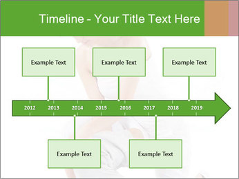 0000074825 PowerPoint Template - Slide 28