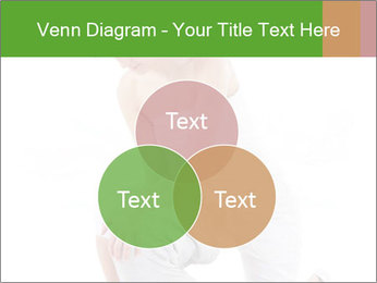 0000074825 PowerPoint Template - Slide 33