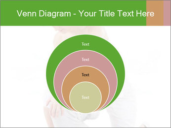 0000074825 PowerPoint Template - Slide 34