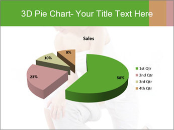 0000074825 PowerPoint Template - Slide 35