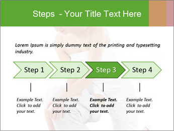 0000074825 PowerPoint Template - Slide 4