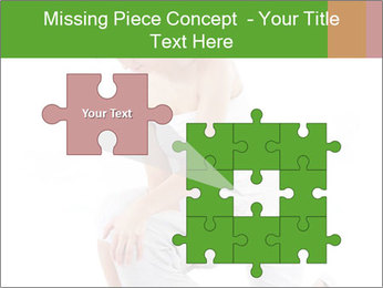 0000074825 PowerPoint Template - Slide 45