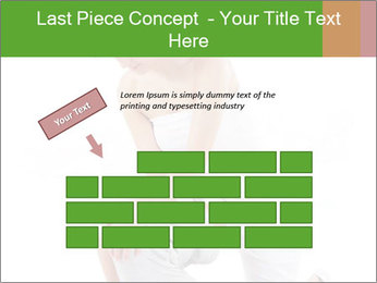 0000074825 PowerPoint Template - Slide 46