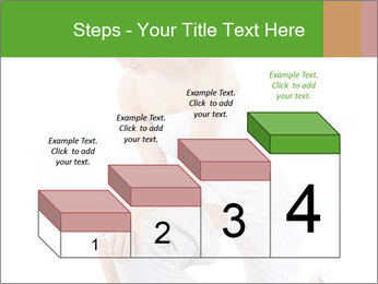0000074825 PowerPoint Template - Slide 64