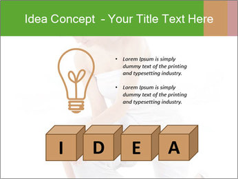 0000074825 PowerPoint Template - Slide 80