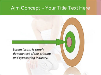 0000074825 PowerPoint Template - Slide 83