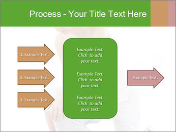 0000074825 PowerPoint Template - Slide 85