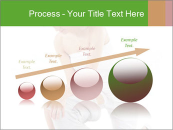 0000074825 PowerPoint Template - Slide 87