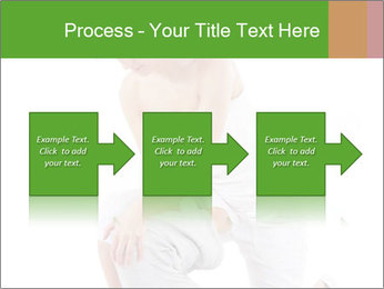 0000074825 PowerPoint Template - Slide 88