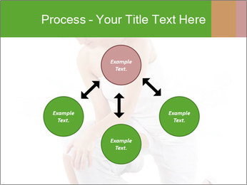 0000074825 PowerPoint Template - Slide 91