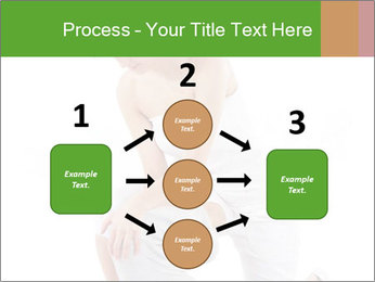 0000074825 PowerPoint Template - Slide 92