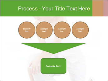 0000074825 PowerPoint Template - Slide 93