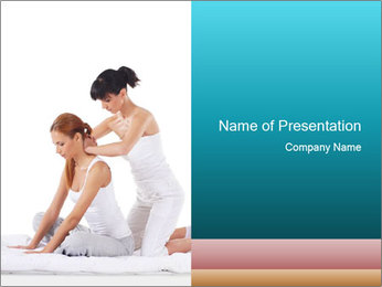 0000074826 PowerPoint Template - Slide 1