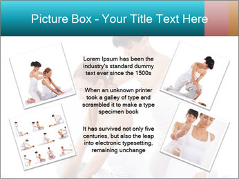 0000074826 PowerPoint Template - Slide 24