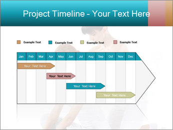 0000074826 PowerPoint Template - Slide 25
