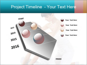 0000074826 PowerPoint Template - Slide 26