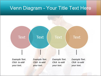 0000074826 PowerPoint Template - Slide 32