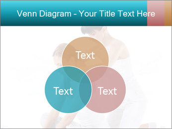 0000074826 PowerPoint Template - Slide 33