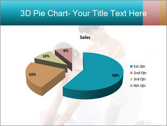 0000074826 PowerPoint Template - Slide 35