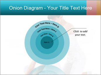 0000074826 PowerPoint Template - Slide 61